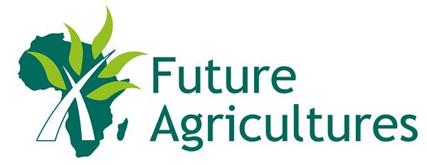Future agricultures